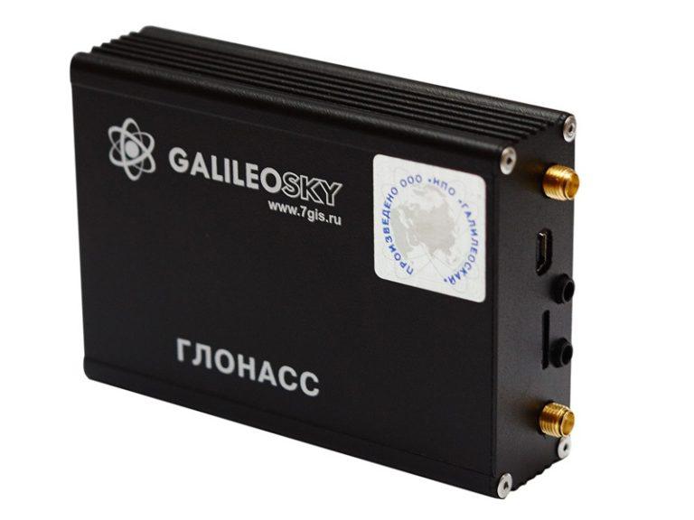 GPS ГЛОНАСС мониторинг транспорта с абонентской платой или без. Что выгодно Вам?