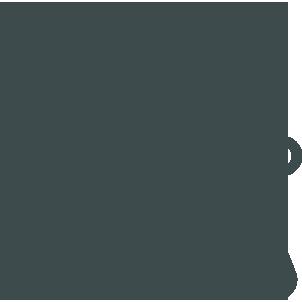 Контроль режимов работы техники